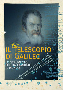Galileo's Telescope: exhibitions in Florence